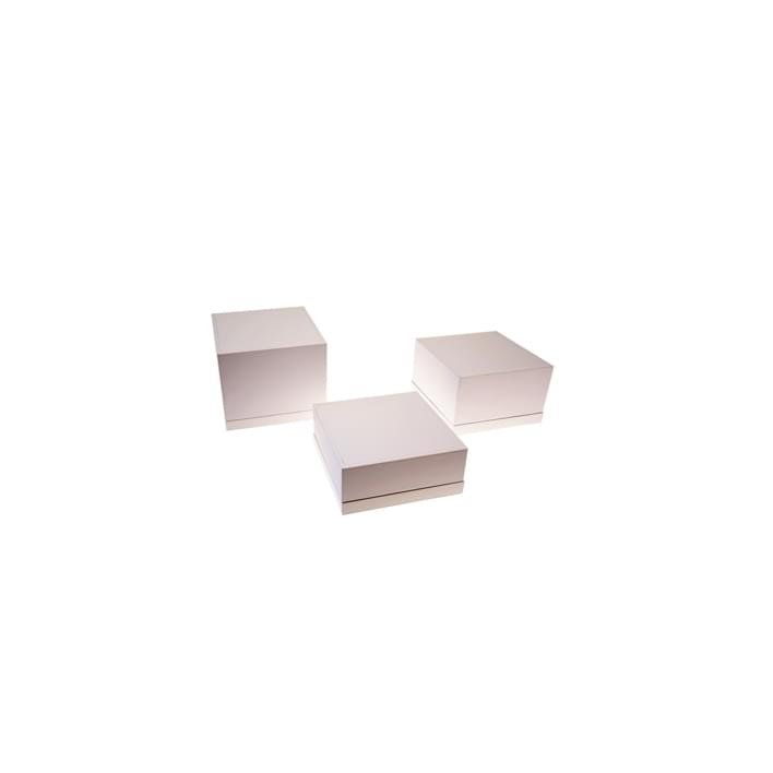 Jewelry display - CUBI 01