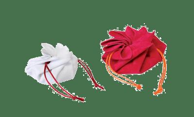 custom-earring-packaging-11