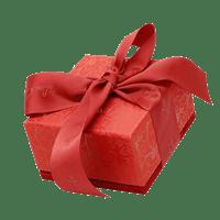 custom-earring-packaging-1