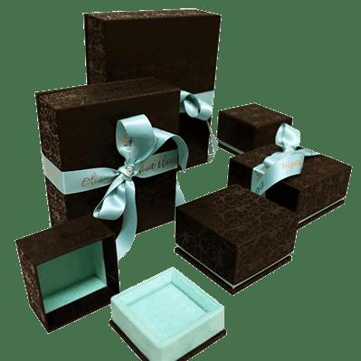 custom-earring-packaging-2