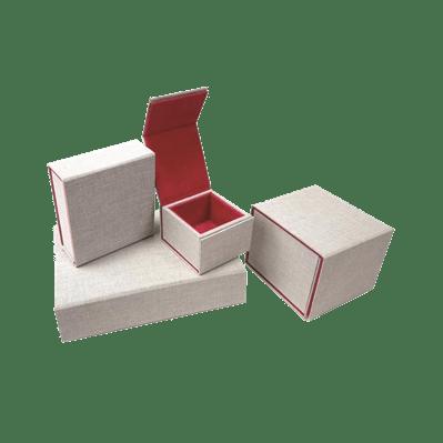 custom-earring-packaging-4
