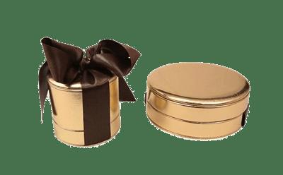 custom-earring-packaging-5