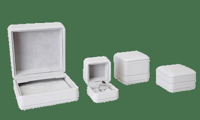custom-earring-packaging-6