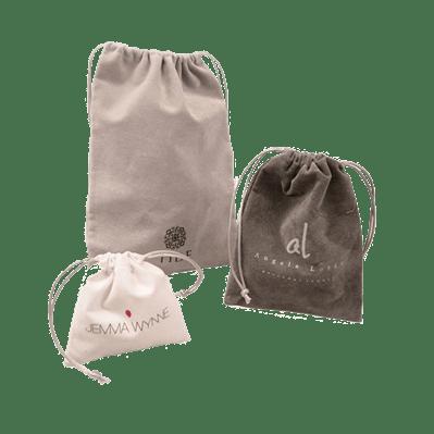 custom-earring-packaging-8