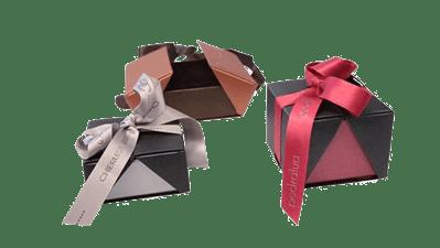 custom-earring-packaging