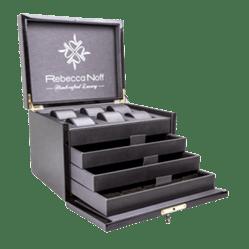 custom-jewelry-cases