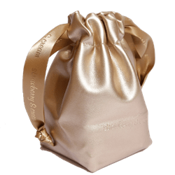 custom-jewelry-pouches