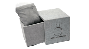 custom-logo-jewelry-packaging-boxes