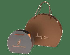 custom-logo-jewelry-packaging-paper-bag