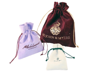 custom-logo-jewelry-packaging-pouches