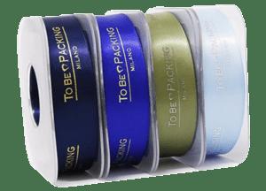 custom-logo-jewelry-packaging-ribbons