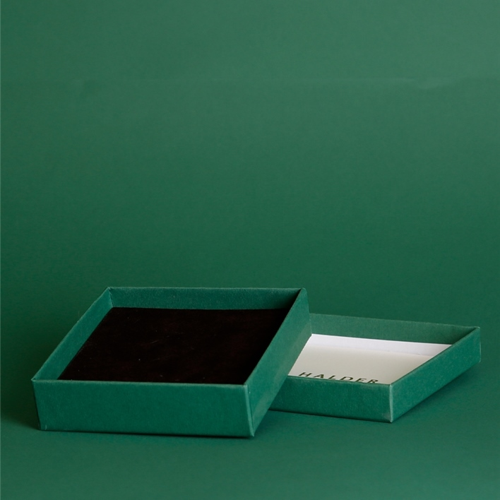 Jewelry boxes - D