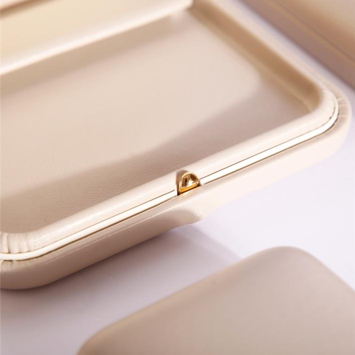 Jewelry boxes - dettaglio