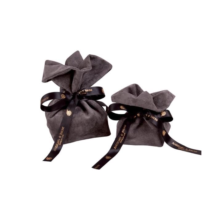 Jewelry pouches - dodo pochette