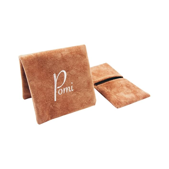 Jewelry pouches - Double 5