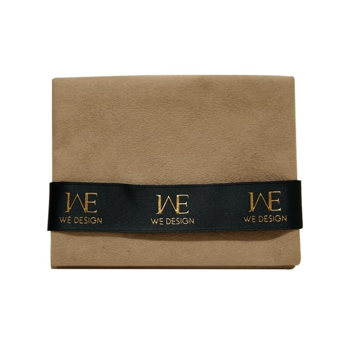 Jewelry pouches - double PRODOTTO