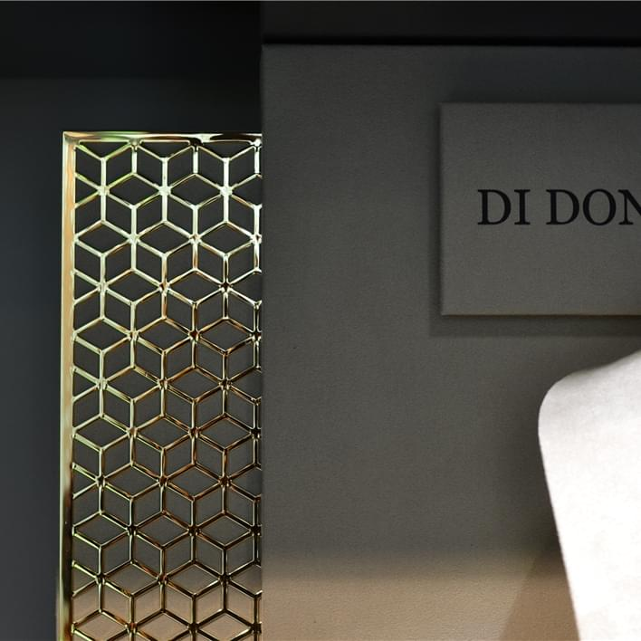 Jewelry display set - DSC 0012