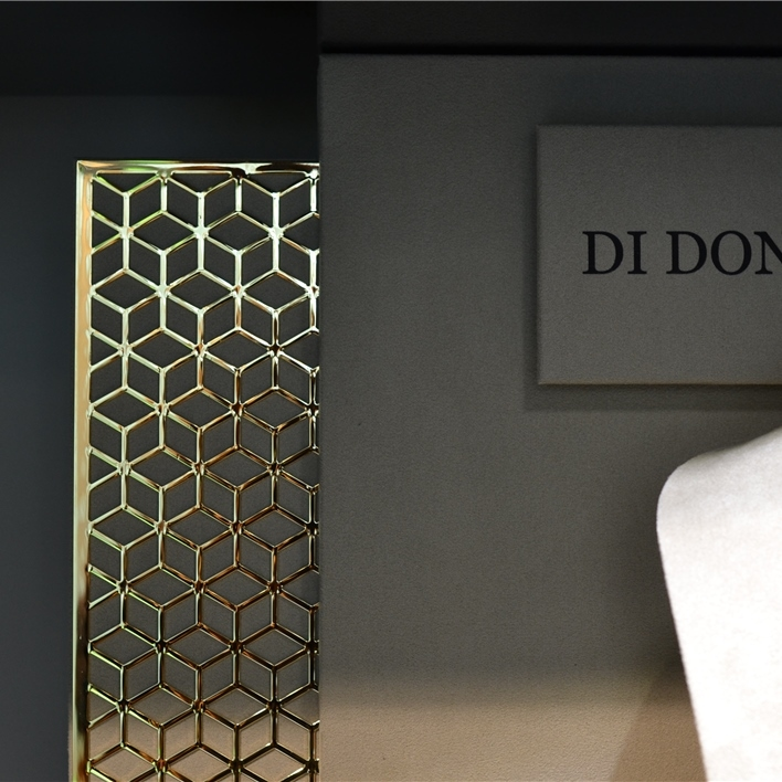 GET INSPIRATION FOR YOUR JEWELLERY DISPLAYS - DSC 0012