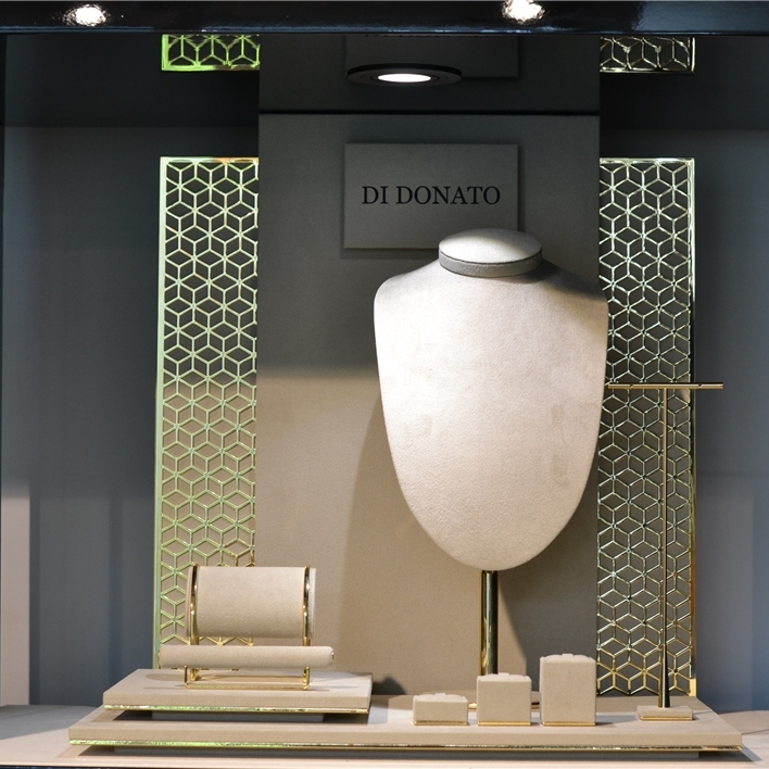 GET INSPIRATION FOR YOUR JEWELLERY DISPLAYS - DSC 0016