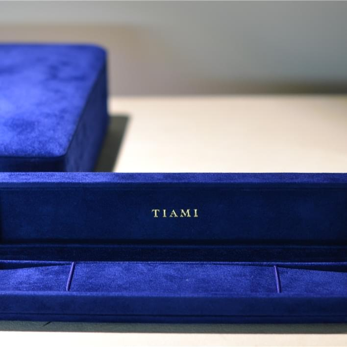 Jewelry boxes - DSC 0035