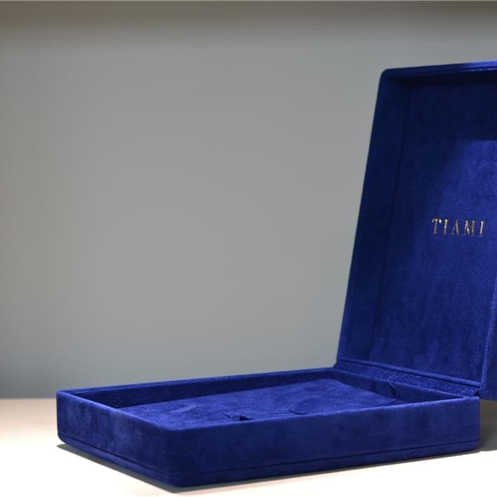 Jewelry boxes - DSC 0070
