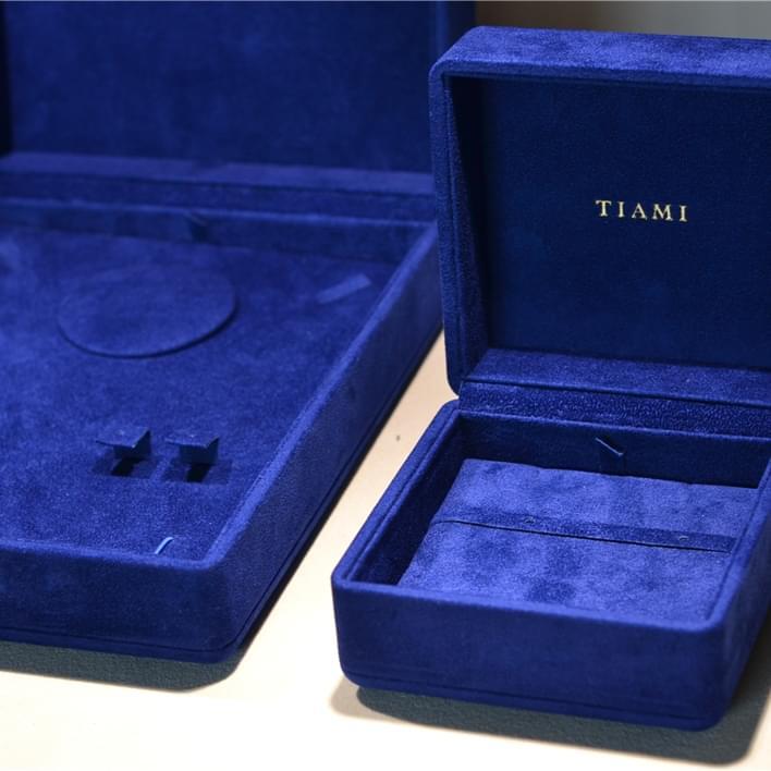 Jewelry boxes - DSC 0082