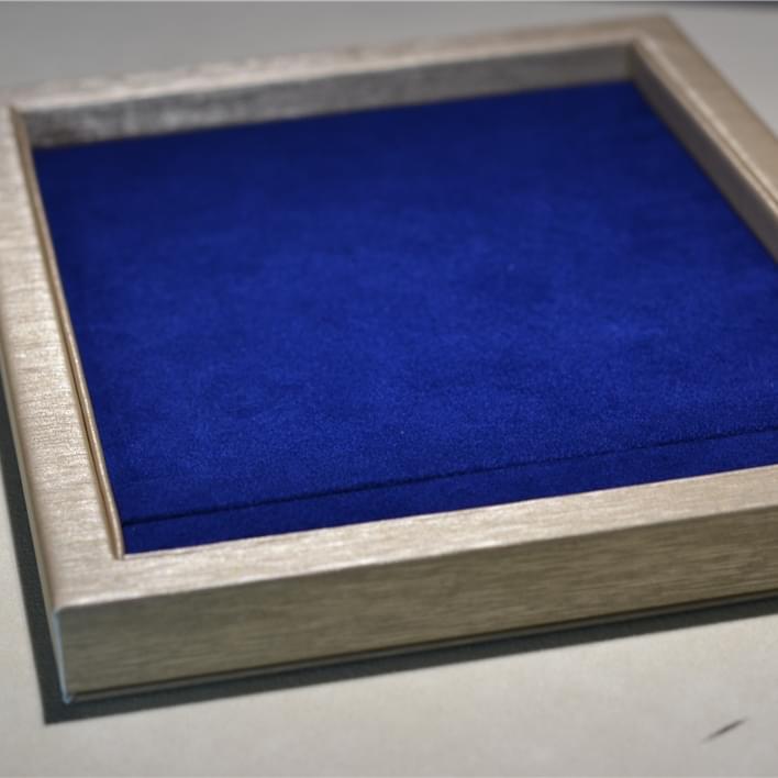 Presentation trays - DSC 0084