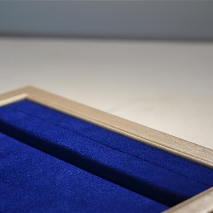Presentation trays - DSC 0086