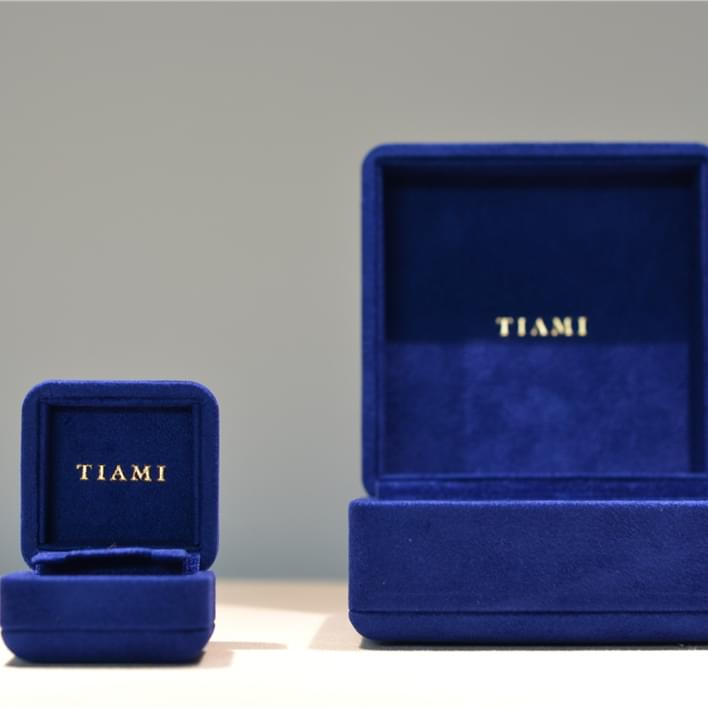 Jewelry boxes - DSC 0096