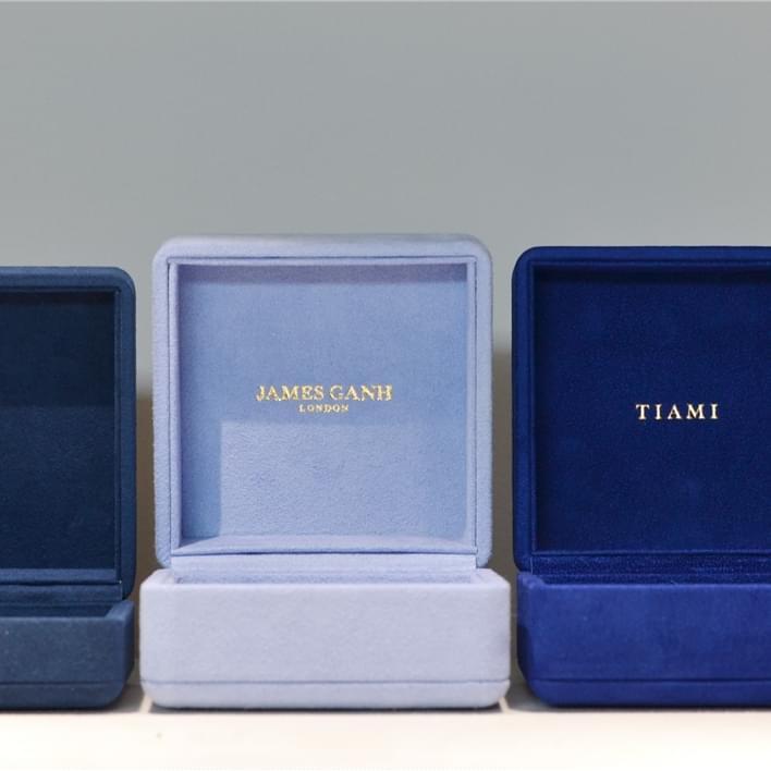 Jewelry boxes - DSC 0118