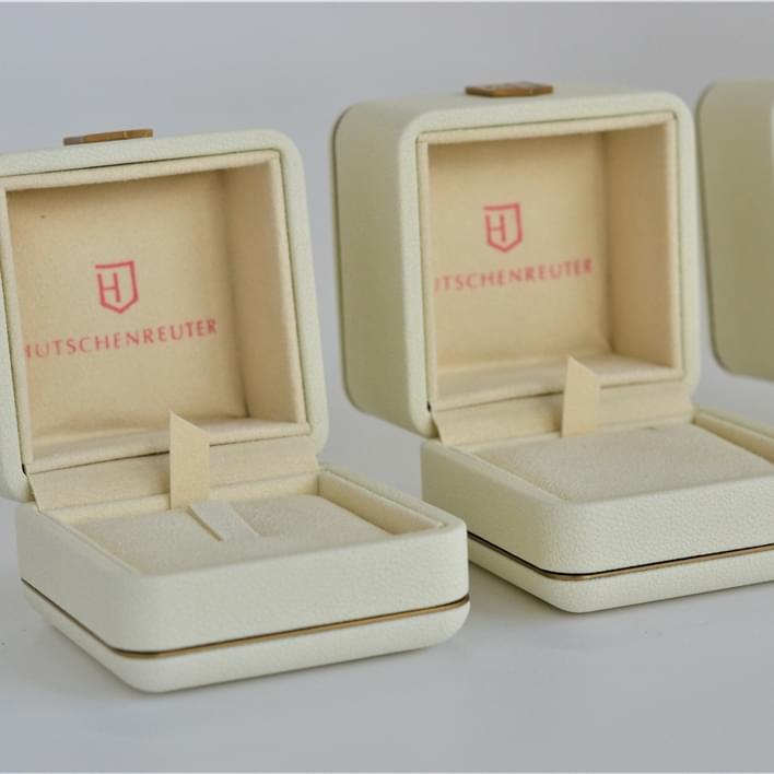 Jewelry boxes - DSC 0157