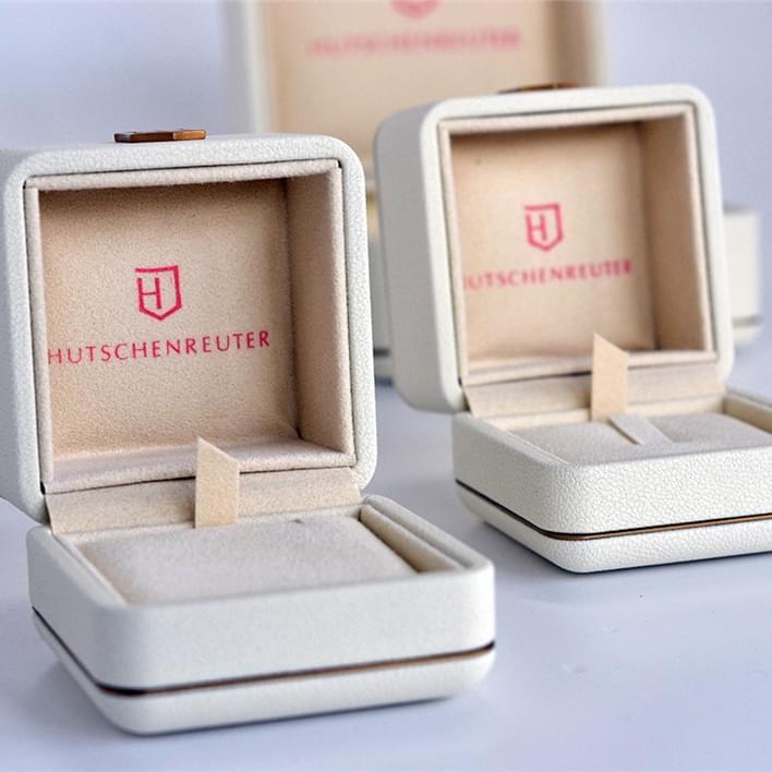 Jewelry boxes - DSC 0198