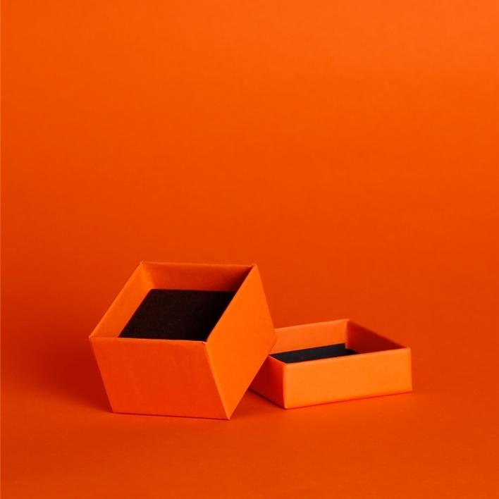 Jewelry boxes - E