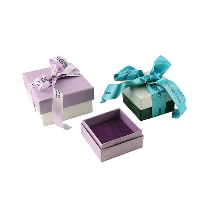 Jewelry boxes - Easy 7