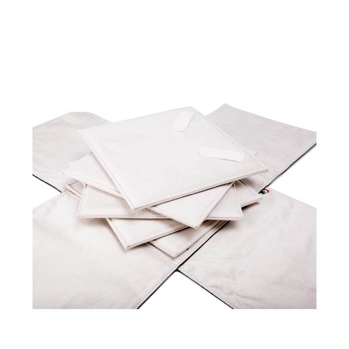 Presentation rolls - Elegante 11