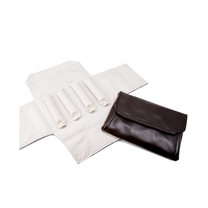 Presentation rolls - Elegante 2