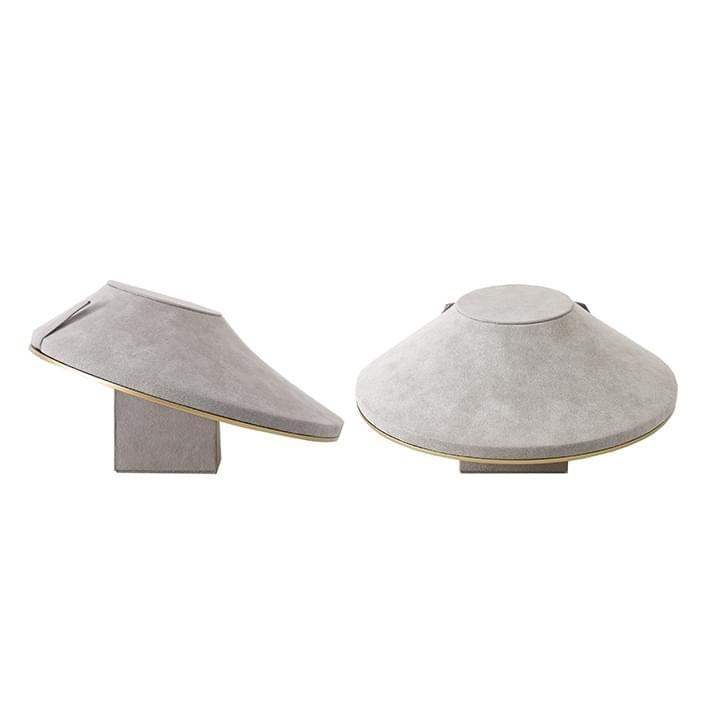 Necklace Display - espositore-per-collane-barcelona