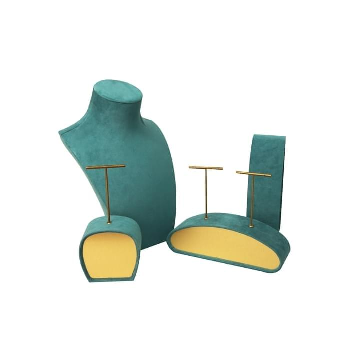 Necklace Display - espositore-per-collane-capri