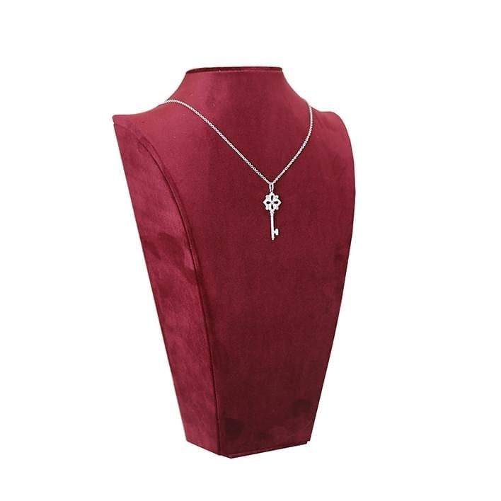 Necklace Display - espositore-per-collane-sospiro
