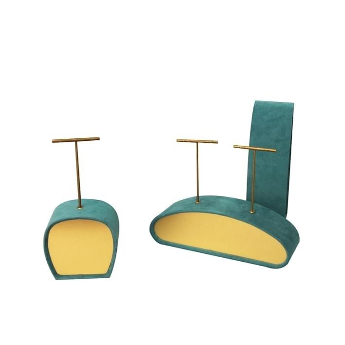 Earring Displays - espositori-orecchini-capri