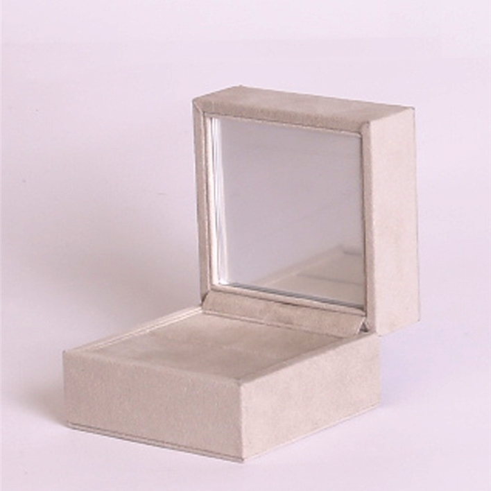 Jewelry display - expo anello