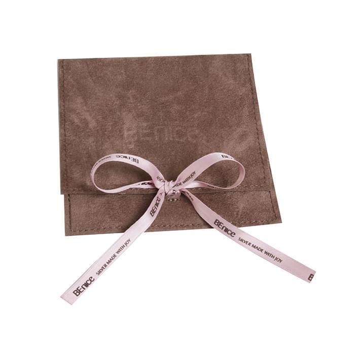 Jewelry pouches - Flirt 2