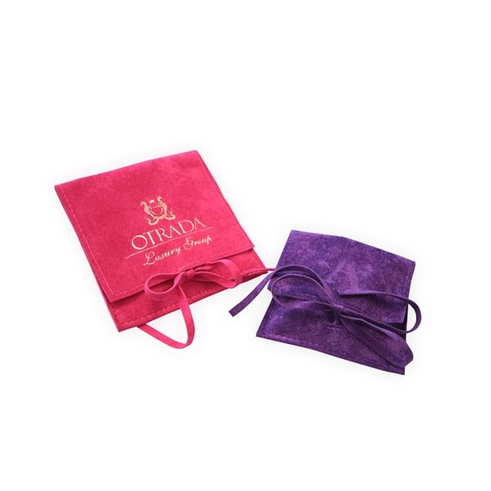 Jewelry pouches - Flirt 4