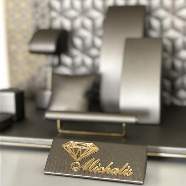 Jewelry display - Foto 27-05-20, 12 40 06