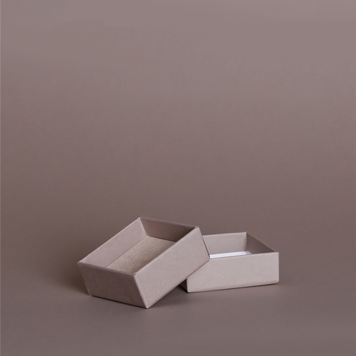 Jewelry boxes - G
