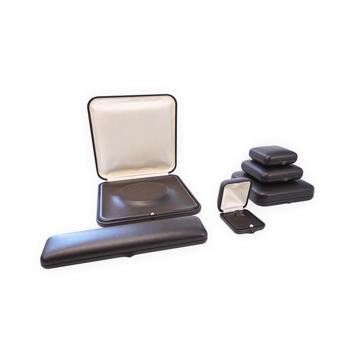 Jewelry boxes - Girotondo 2