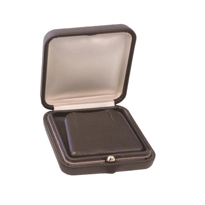 Jewelry boxes - Girotondo 3