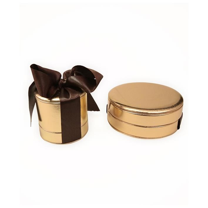 Jewelry boxes - Girotondo 4
