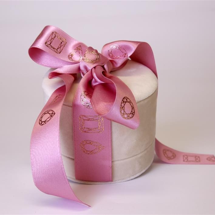Jewelry boxes - girotondo 970x920