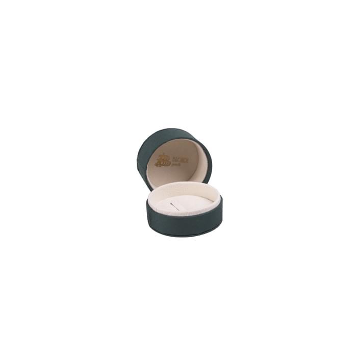Outlet - Girotondo cotone 2